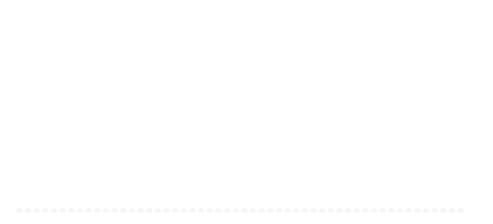 Manchester Support Logo